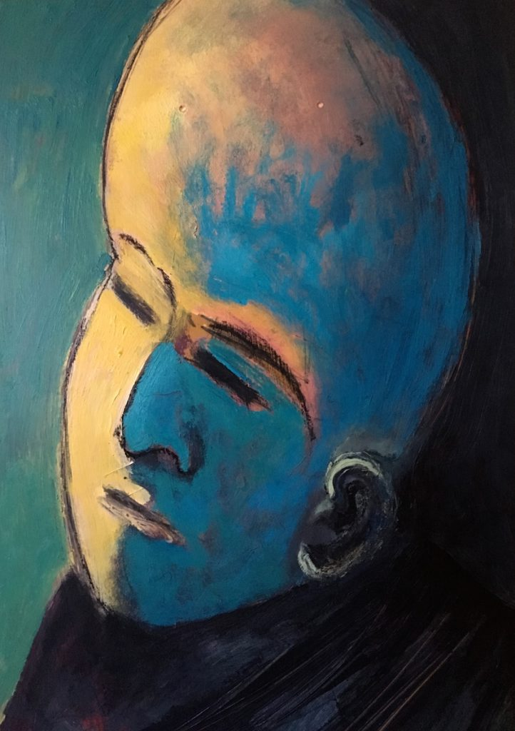 low-res-web-blue-monk-painting