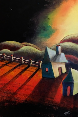 WEB shadow house painting copy